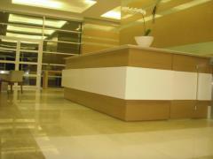 Sala Comercial para Venda, Santana