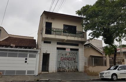 Imóvel para Renda para Venda, Parque Edu Chaves