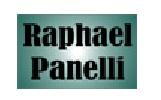 Raphael Panelli Imóveis