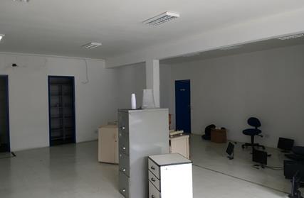 Galpão / Salão para Alugar, Casa Verde Baixa