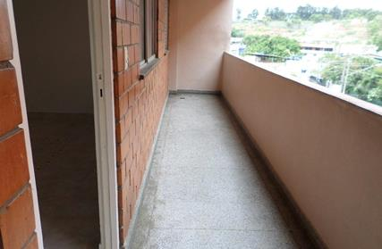 Apartamento para Venda, Vila Espanhola