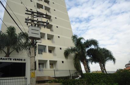 Apartamento para Alugar, Jardim Carlu