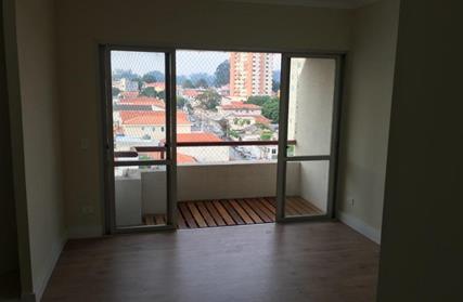 Apartamento para Venda, Jardim Carlu