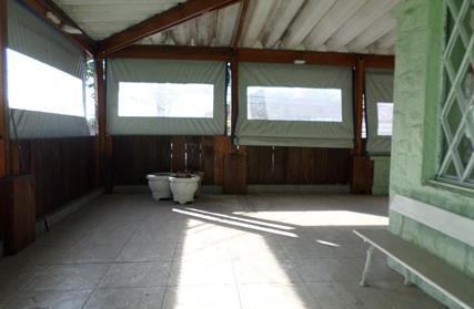Galpão / Salão para Alugar, Água Fria