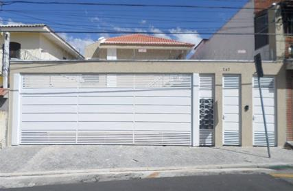 Apartamento para Alugar, Jardim Peri