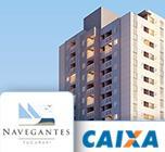 Imagem Edifício Navegantes