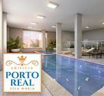 Imagem Edifício Porto Real