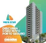 Imagem Edifício Vera Cruz