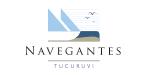 Lançamento Edifício Navegantes