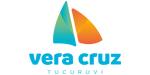 Lançamento Edifício Vera Cruz