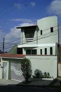 Sobrado / Casa para Venda, Vila Paiva