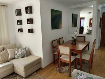 Apartamento para Venda, Vila Nova Cachoeirinha