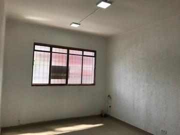 Sala Comercial para Alugar, Casa Verde Alta