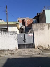 Casa Térrea para Alugar, Vila Rica