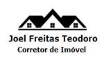 Joel Freitas Teodoro Corretor de Imóvel