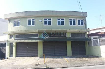 Sala Comercial para Alugar, Parque Casa de Pedra