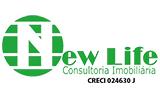 New Life Consultoria