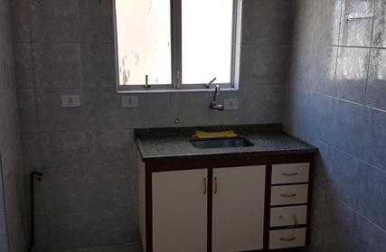 Apartamento para Venda, Horto Florestal