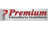 Premium Consultoria Imobiliária