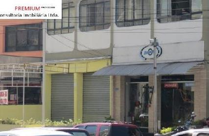 Casa Térrea para Alugar, Mandaqui