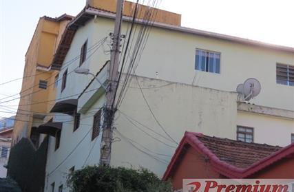 Casa Térrea para Alugar, Parada Inglesa