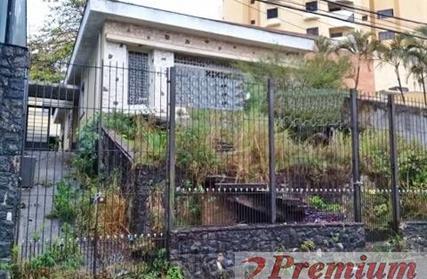 Terreno para Alugar, Jardim São Paulo
