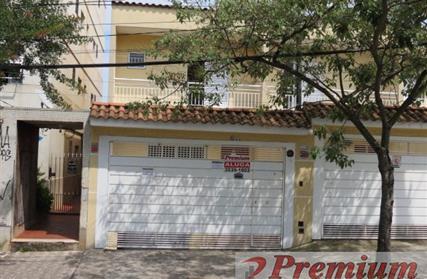 Sobrado para Alugar, Vila Nova Cachoeirinha