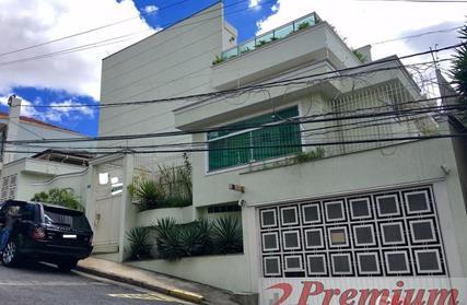 Condomínio Fechado para Alugar, Jardim São Paulo