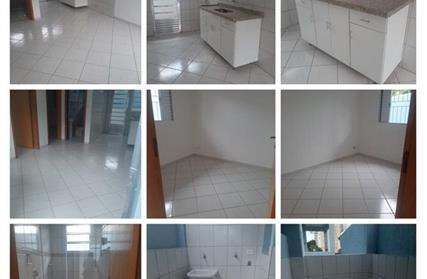 Condomínio Fechado para Alugar, Vila Nova Cachoeirinha