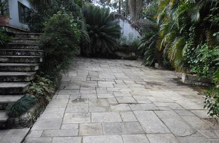Condomínio Fechado para Venda, Jardim São Bento