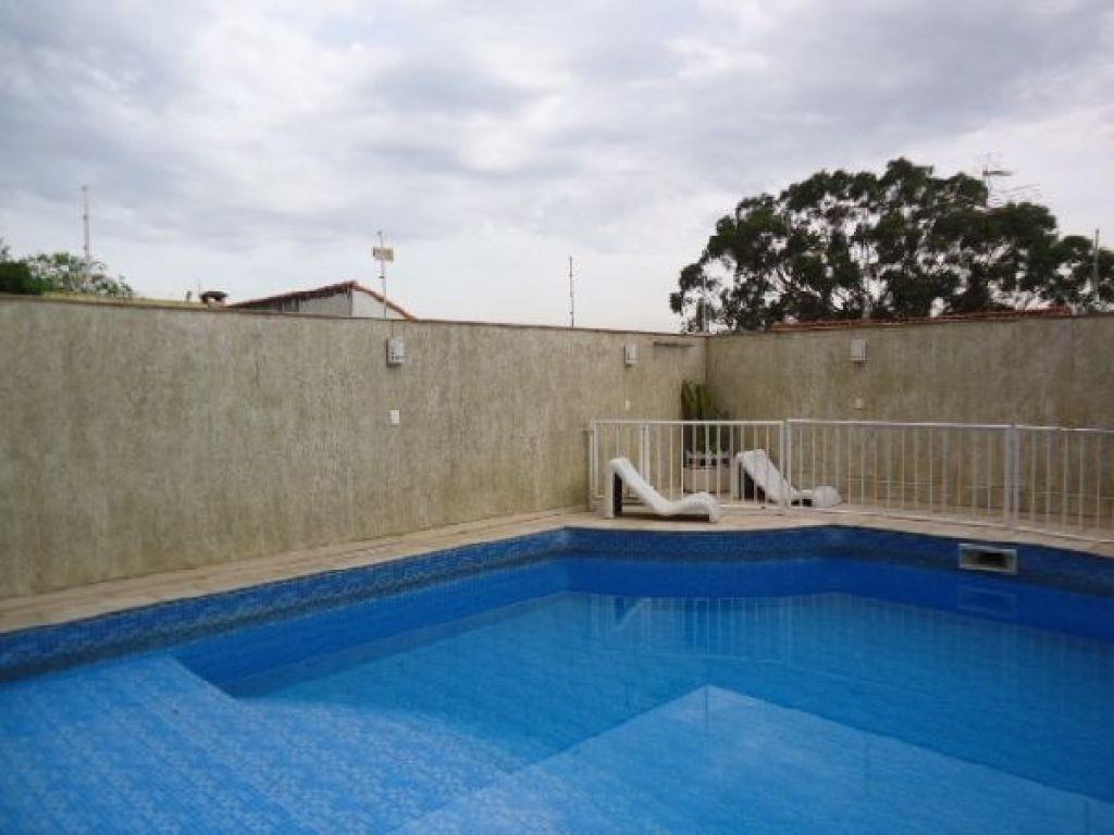 Sobrado Casa R 4 000 00 De 180 M Com 3 Quartos Jardim S O  ~ Quarto Para Alugar Em Sp Zona Norte