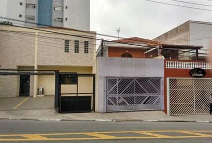 Casa Comercial para Venda, Itaberaba