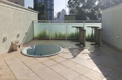 Condomínio Fechado para Alugar, Jardim São Paulo (Zona Norte)