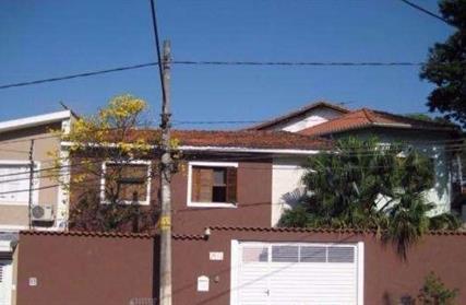 Sobrado / Casa para Venda, Vila Irmãos Arnoni