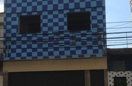 Prédio Comercial para Alugar, Tucuruvi