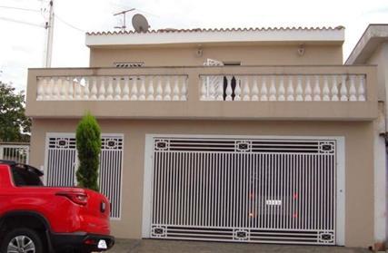 Sobrado para Alugar, Vila Maria Baixa