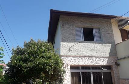 Condomínio Fechado para Alugar, Cohab Santa Terezinha