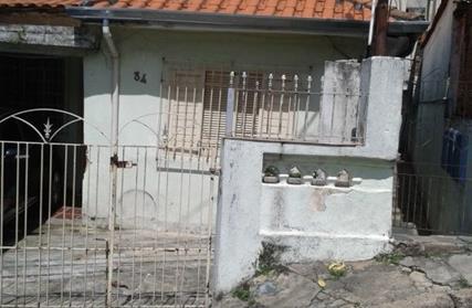 Casa Térrea para Venda, Vila Pita