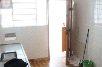 Apartamento para Venda, Vila Ester