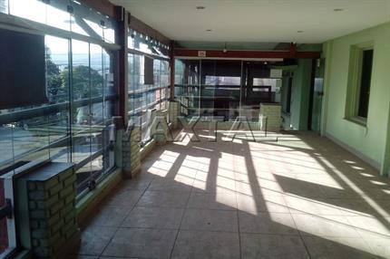 Casa Comercial para Alugar, Água Fria