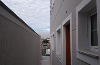 Condomínio Fechado para Venda, Jardim Yara