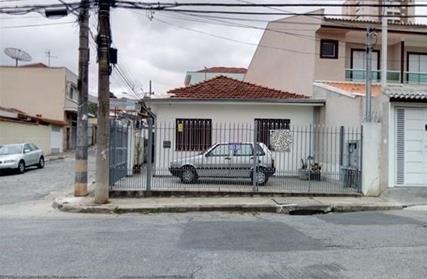 Casa Térrea para Venda, Vila Nivi