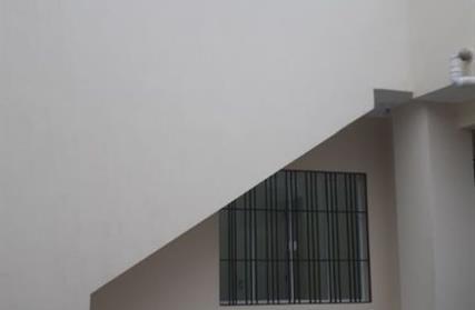 Sobrado para Alugar, Jardim Cachoeira