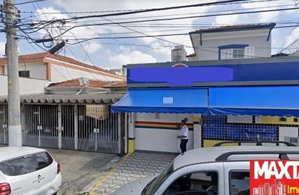 Casa Comercial para Venda, Vila Paiva