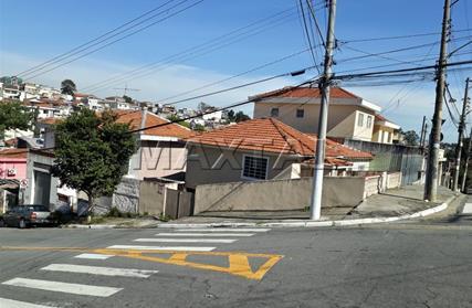 Terreno para Venda, Vila Ester