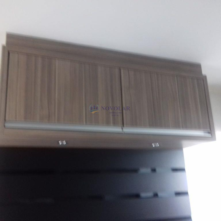 Apartamento para Alugar, Parada Inglesa, São Paulo - R$ 1.600,00