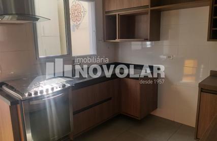 Condomínio Fechado para Alugar, Vila Isolina Mazzei