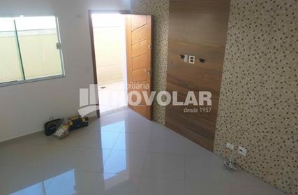 Condomínio Fechado para Venda, Vila Isolina Mazzei