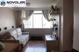 Apartamento - Santana- 520.000,00