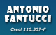 Antonio Fantucci Corretor de Imóveis